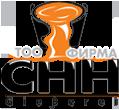 Официальный сайт завода СНН - литейное производство»